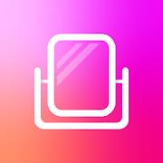 mirror app -mirror 360