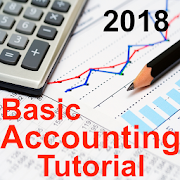 Basic Accounting Tutorial Learn Free Course Book