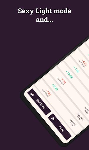 Cum puteți vedea prețul Bitcoin și al altor criptomonede de la terminal