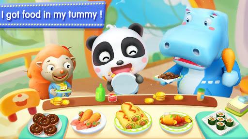 Little Panda's Restaurant 8.53.00.00 screenshots 5