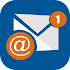 Email App for Hotmail, Outlook & Office 365