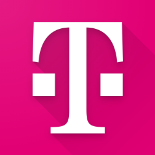 Baixar T-Mobile