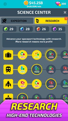 Space Inc 1.5.6 screenshots 7