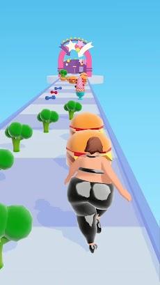 Body Raceのおすすめ画像1