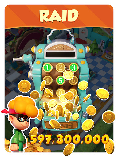 Coins Mania - Master of Coin  screenshots 16