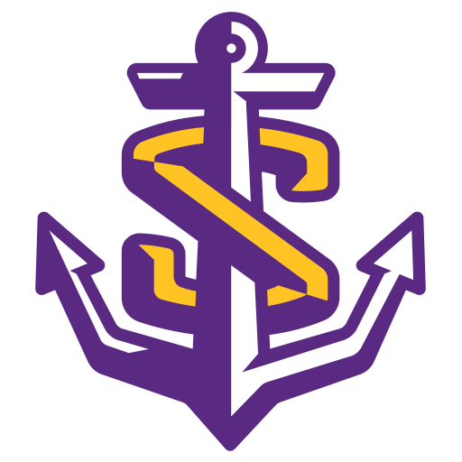 LSU Shreveport Athletics For PC Windows (7, 8, 10 and 10x) & Mac Computer