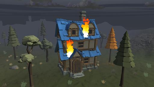 Viking Wars 6.0 screenshots 6