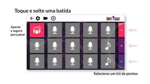 MPC FUNK 2020 - OS MAIS NOVOS 1.04b screenshots 1
