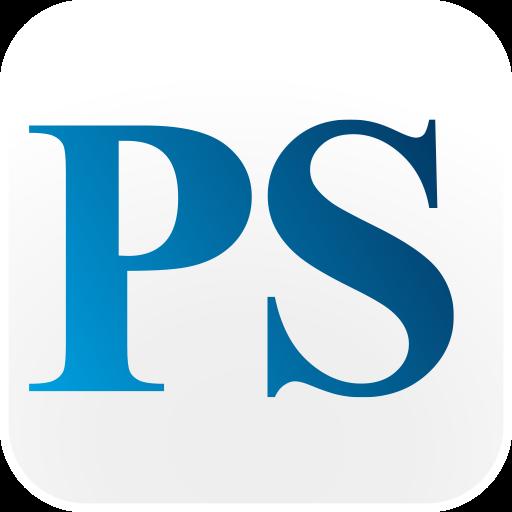 Public Surplus Buyers App