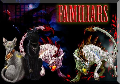 Vampire Dynasty 8.5.0 screenshots 3