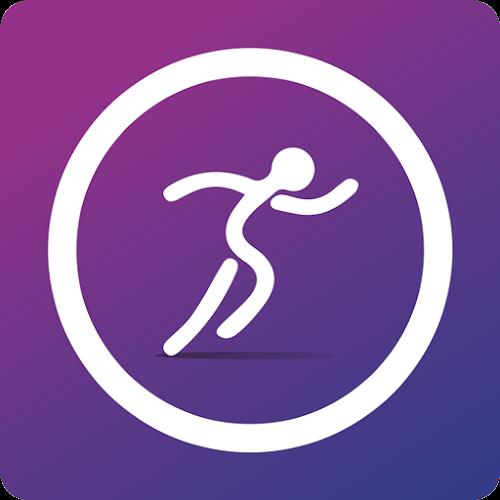Running & Walking GPS FITAPP 6.7.12
