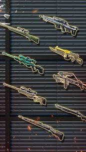Shooting World – Gun Fire 3