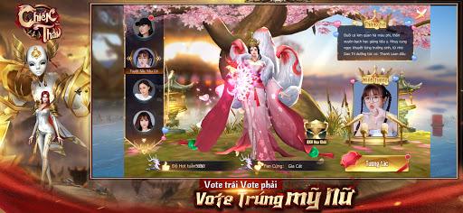 Chiu1ebfn Thu1ea7n Ku1ef7 Nguyu00ean - Dragon Impact 21061622(226933.225748) screenshots 9