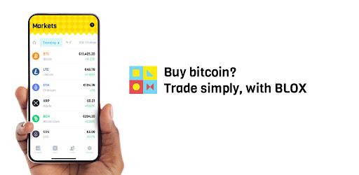 hogyan kell kereskedni bitcoin az egyesült királyságban)