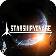 Clash of Galaxy: Infinite Warfare icon
