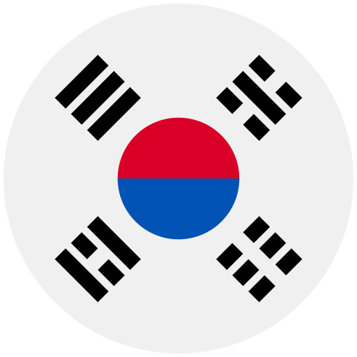 Aprender coreano - principiantes