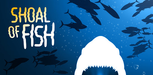 Shoal of fish .APK Preview 0