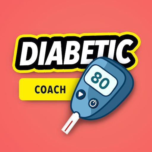 diabetická strava: recepty pro diabetiky