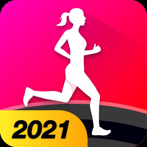 sprinting vă ajută să pierdeți în greutate ajutând un client să piardă în greutate