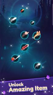 Dancing Blade: Slicing EDM Rhythm Game 1.2.5 Screenshots 23