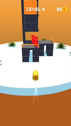 Super Sniper! screenshots 2