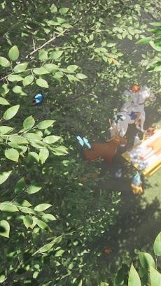 脱出ゲーム 白雪姫と七人の小人たちのおすすめ画像1