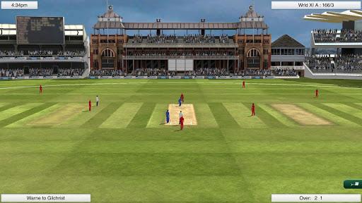 Cricket Captain 2019 1.0 screenshots 23