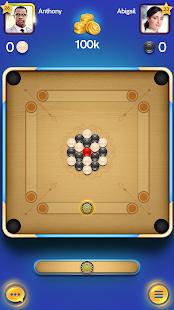 Carrom Pool: Disc Game  screenshots 4