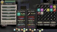 9th Dawn III RPGのおすすめ画像3