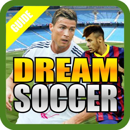 Baixar ⚽️ Walkthrought-League soccer Dream ⚽️ para Android