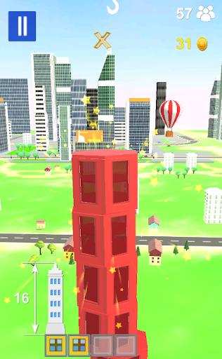 One Little Tower 1.7c screenshots 2