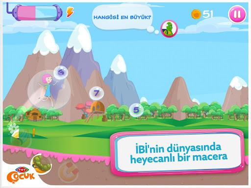 TRT u0130bi  Screenshots 12
