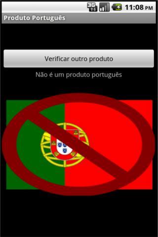 Produto Português For PC Windows (7, 8, 10, 10X) & Mac Computer Image Number- 6