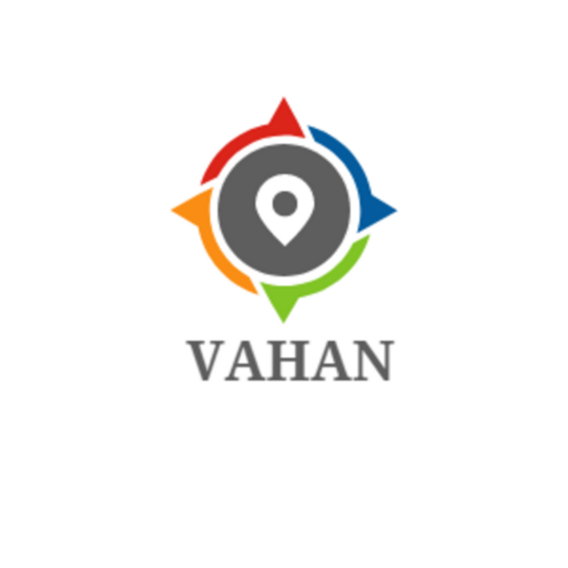 VAHAN