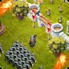 Lords & Castles - RTS MMO World War Battles