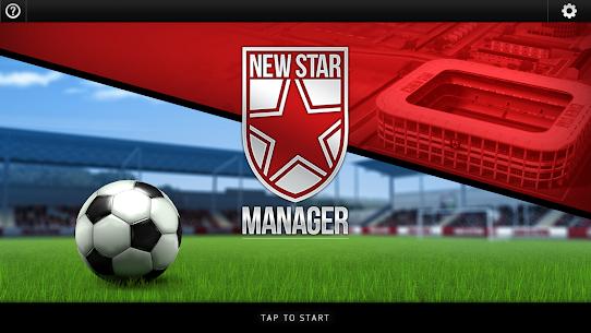 Baixar New Star Manager Última Versão – {Atualizado Em 2021} 2