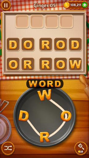Word Cookies!u00ae 20.1202.00 screenshots 8