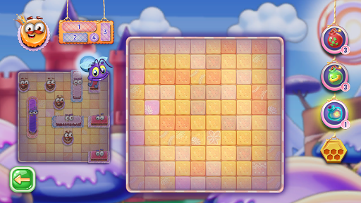 Jolly Battle 1.0.1011 screenshots 18