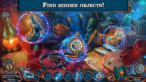 Spirit Legends 5 - F2P  screenshots 11