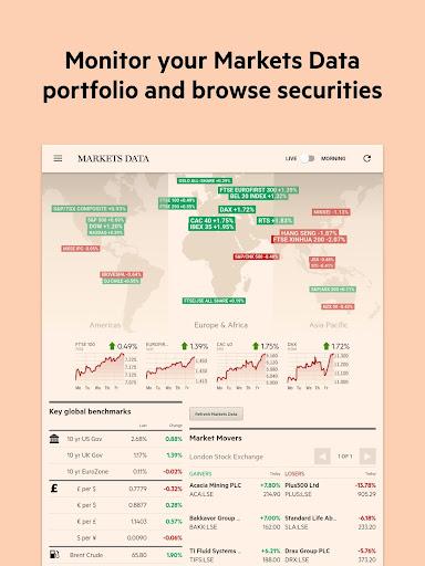Financial Times 2.87.0 screenshots 10