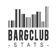 Bar & Club Stats - ID Scanner  Icon