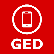 GED MobilePrep - GED Practice Test & Study Guide