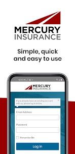 Mercury Insurance Apk Download 1
