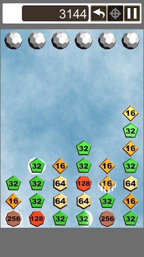sum more gems screenshot 3