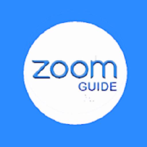 Guide for ZOOM Cloud Meetings 2021