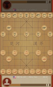 Dr. Xiangqi 1.17 Mod Android Updated 1
