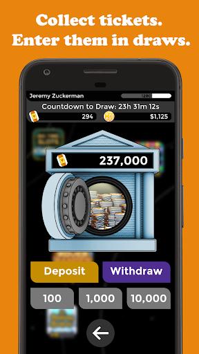 Big Time Cash. Make Money Free 3.6.1 screenshots 2