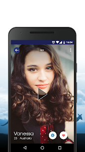 Download Latest Aussie Mingle: Meet Chat app for Windows and PC 2