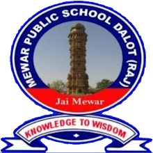 Mewar School Dalot Download on Windows
