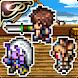 [Premium] RPG アルバスティア戦記 Android